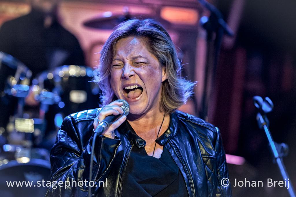 © 2018 Johan Breij - www.stagephoto.nl  (9)
