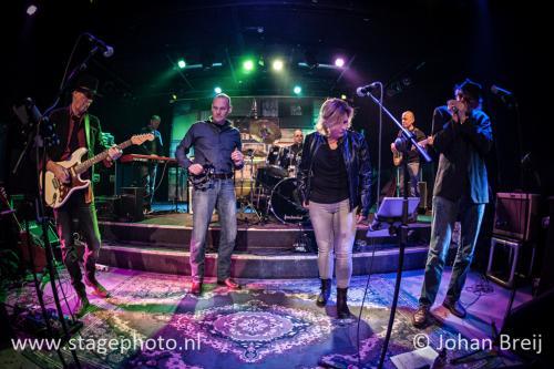 © 2018 Johan Breij - www.stagephoto.nl  (13)
