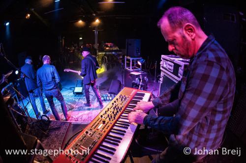 © 2018 Johan Breij - www.stagephoto.nl  (15)
