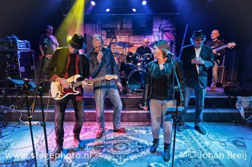 © 2018 Johan Breij - www.stagephoto.nl  (16)