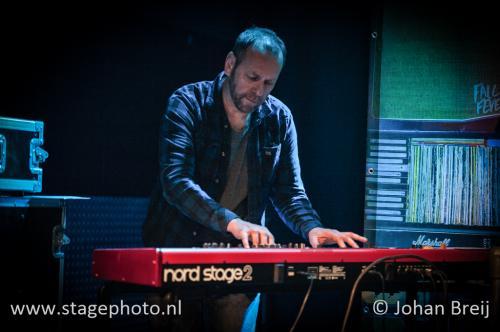 © 2018 Johan Breij - www.stagephoto.nl  (4)
